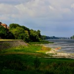 port-cavereau-loir-et-cher-ludovic-letot