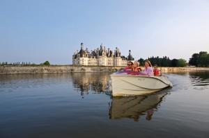 promenade-bateau-chateau-de-chambord-ludovicletot
