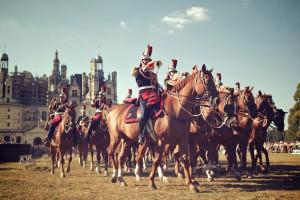 rdv-equestre-de-chambord-2012-ludovic-letot