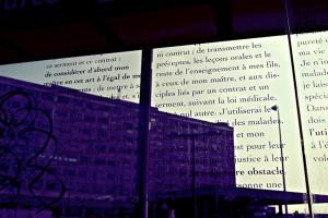 tao-reseau-de-l-agglo-orleans-ludovic-letot22