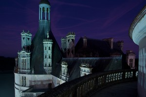 Mariage-a-Chambord-ludovicletot1