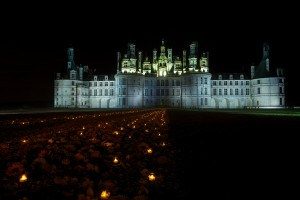 Mariage-a-Chambord-ludovicletot14