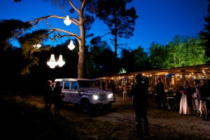 Mariage-a-Chambord-ludovicletot17