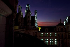 Mariage-a-Chambord-ludovicletot2