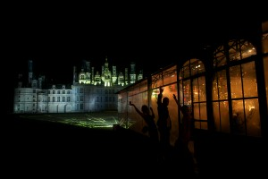 Mariage-a-Chambord-ludovicletot23