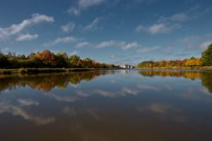 Chambord-automne©ludovicletot-3