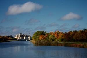 Chambord-automne©ludovicletot-4