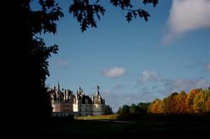 Chambord-automne©ludovicletot-5