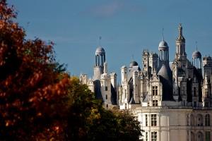 Chambord-automne©ludovicletot-6