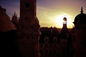 Vues-de-la-Lanterne-chambord©ludovic-letot-4