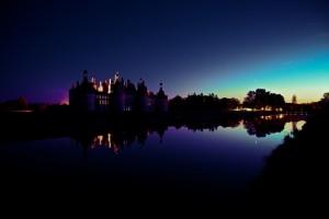 Chambord-Nuit©ludovicletot-7