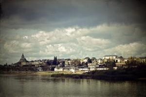 Blois©ludovicletot-2