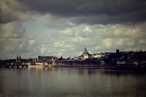 Blois©ludovicletot-3