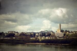 Blois©ludovicletot-4
