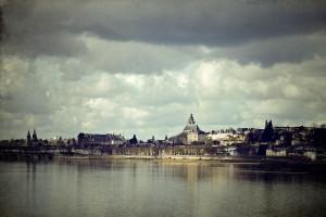 Blois©ludovicletot-5