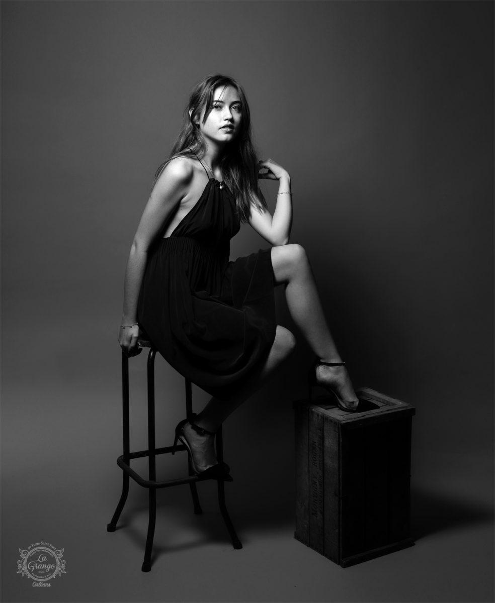 Clara©Ludovicletot10