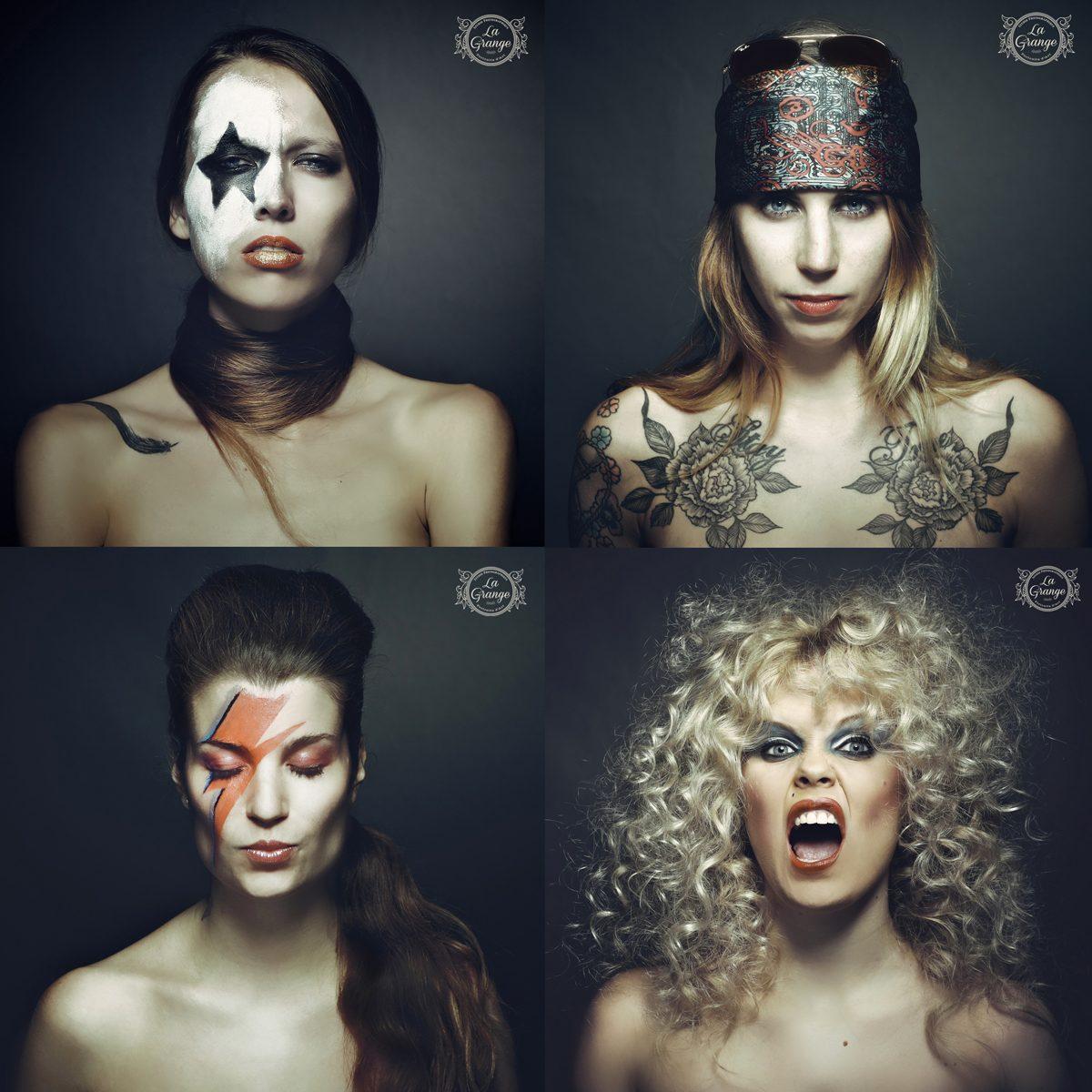 rock-copie