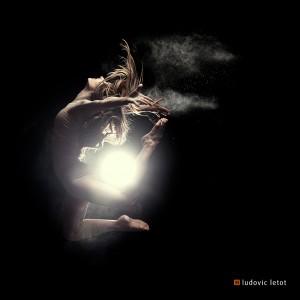 Chrystelle-Dance-LudovicLetot1