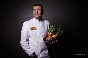 Maitres Restaurateurs-CCI Loiret-Ludovic Letot-1