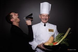 Maitres Restaurateurs-CCI Loiret-Ludovic Letot-10