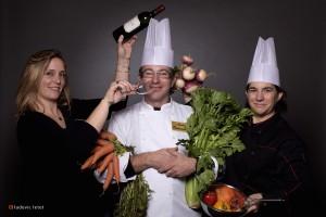 Maitres Restaurateurs-CCI Loiret-Ludovic Letot-11