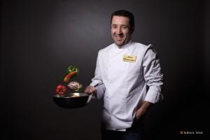 Maitres Restaurateurs-CCI Loiret-Ludovic Letot-12