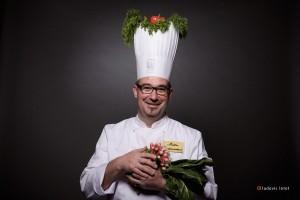 Maitres Restaurateurs-CCI Loiret-Ludovic Letot-13