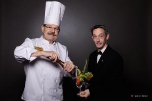 Maitres Restaurateurs-CCI Loiret-Ludovic Letot-17