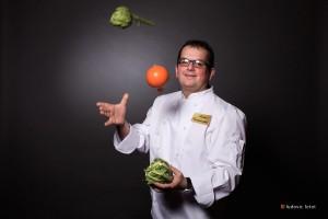 Maitres Restaurateurs-CCI Loiret-Ludovic Letot-18