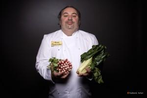 Maitres Restaurateurs-CCI Loiret-Ludovic Letot-2