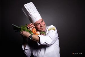 Maitres Restaurateurs-CCI Loiret-Ludovic Letot-23