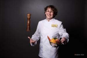 Maitres Restaurateurs-CCI Loiret-Ludovic Letot-24