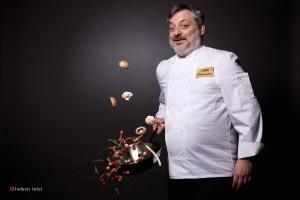 Maitres Restaurateurs-CCI Loiret-Ludovic Letot-25