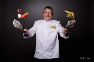 Maitres Restaurateurs-CCI Loiret-Ludovic Letot-26