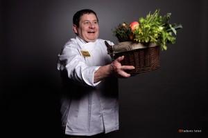 Maitres Restaurateurs-CCI Loiret-Ludovic Letot-27