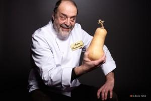 Maitres Restaurateurs-CCI Loiret-Ludovic Letot-28
