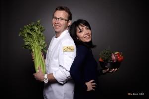 Maitres Restaurateurs-CCI Loiret-Ludovic Letot-3