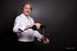 Maitres Restaurateurs-CCI Loiret-Ludovic Letot-31