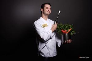 Maitres Restaurateurs-CCI Loiret-Ludovic Letot-32