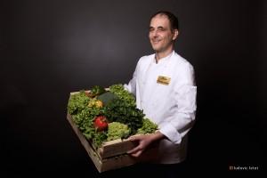 Maitres Restaurateurs-CCI Loiret-Ludovic Letot-33