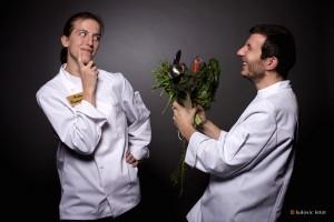 Maitres Restaurateurs-CCI Loiret-Ludovic Letot-4