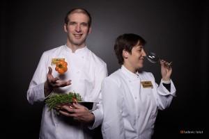 Maitres Restaurateurs-CCI Loiret-Ludovic Letot-6