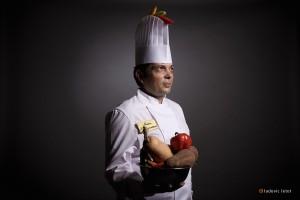 Maitres Restaurateurs-CCI Loiret-Ludovic Letot-7