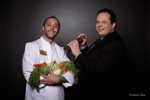 Maitres Restaurateurs-CCI Loiret-Ludovic Letot-9
