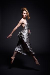 Florence Gossec-LudovicLetot-1