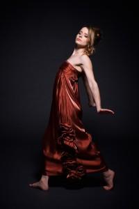 Florence Gossec-LudovicLetot-13