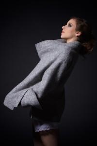 Florence Gossec-LudovicLetot-19