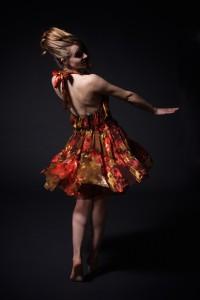 Florence Gossec-LudovicLetot-24