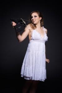 Florence Gossec-LudovicLetot-27