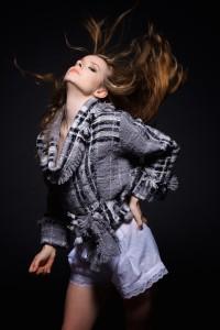 Florence Gossec-LudovicLetot-33